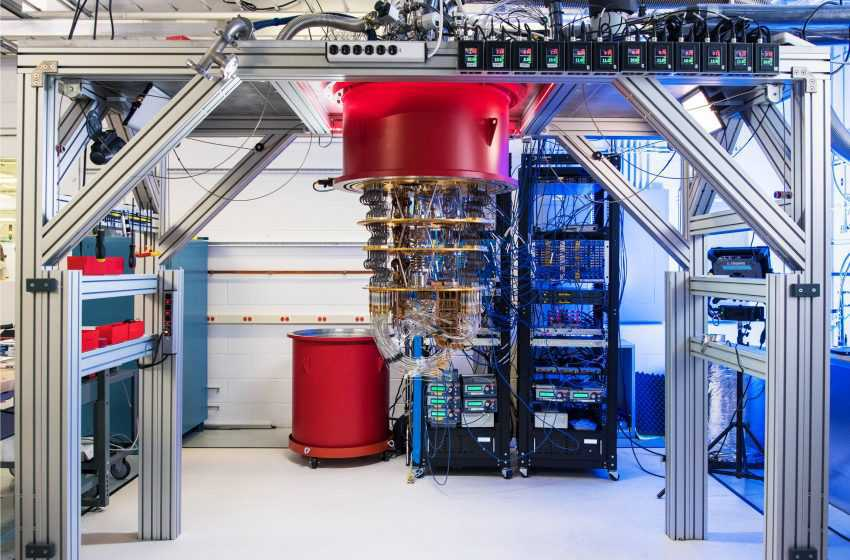 The Long-Sought Quantum Computing Supremacy by Google under Scrutiny