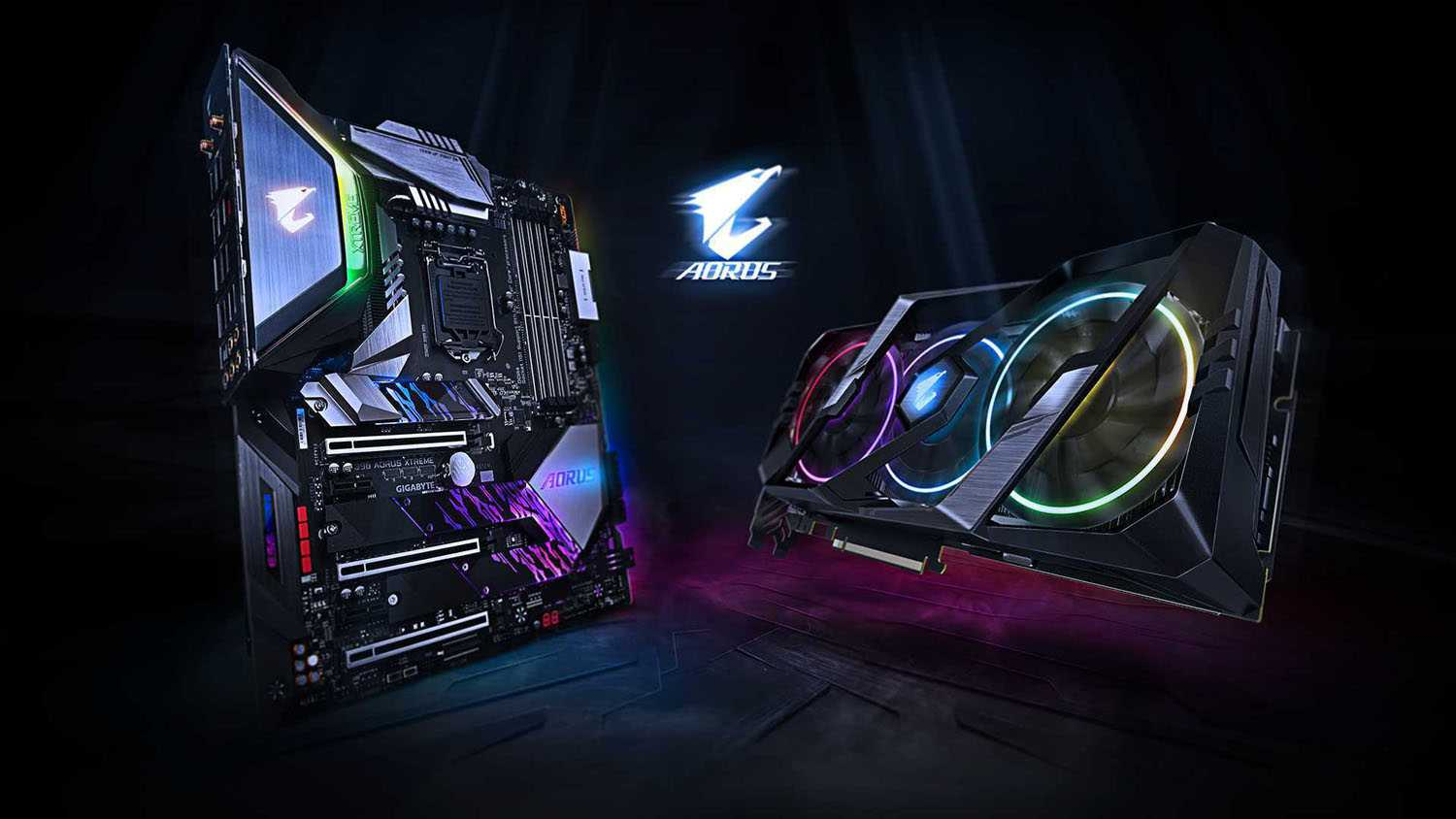Best gaming graphic card
