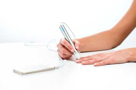 Swiftly Measure Your Body Vitamin at Home with Vitastiq Pen