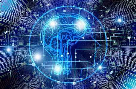 Quantum Physics is Making the Next-Gen Secure Communication MediumMedium