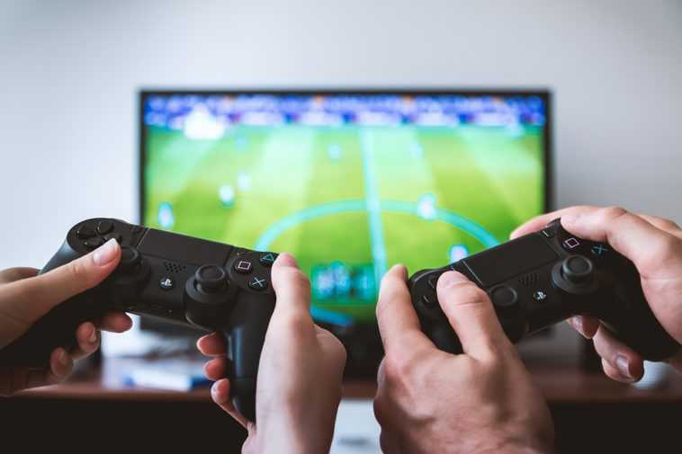 Best Video Games and Gaming Gadgets for Beginners