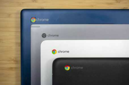 The Best Chromebook Tablets You can Buy in 2020