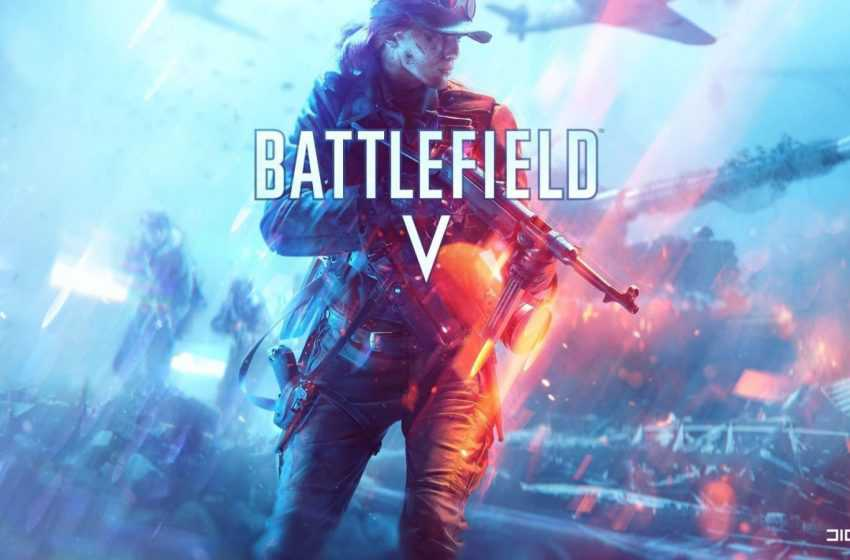 Battlefield V to Get Final Stand-Alone Update in June, Weekly Rewards to Follow
