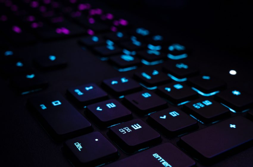 The Best Gaming Keyboards for PC in 2020