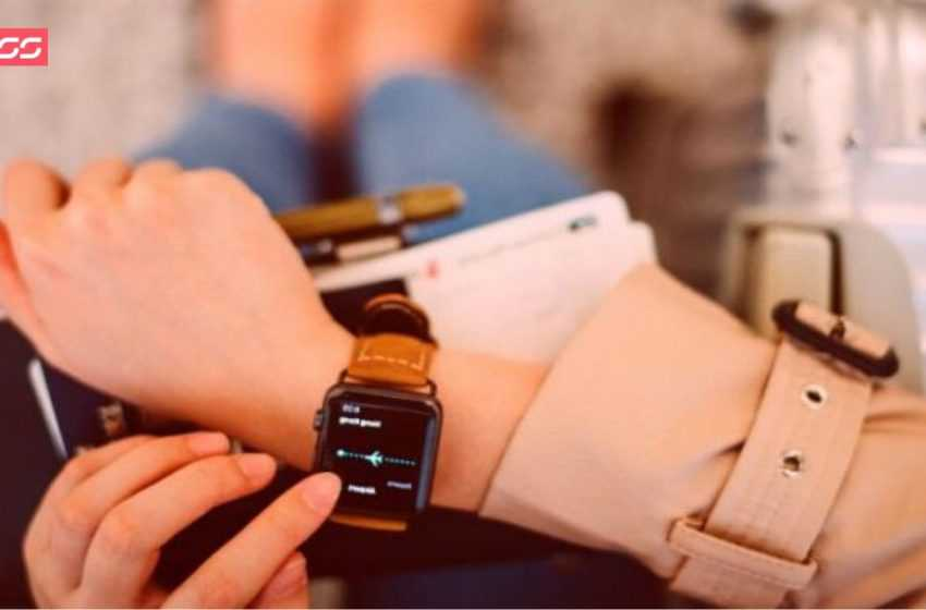 Affordable Smartwatch For Women