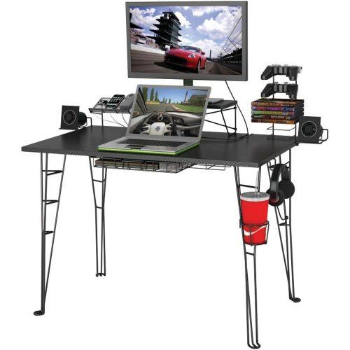 best ever gaming desk
