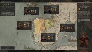 Kings 3 Guide