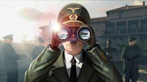 Sniper Elite (PS4) Review