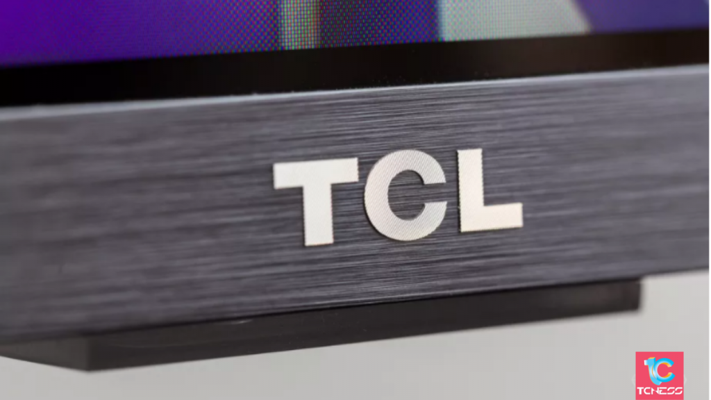 TCL new Series