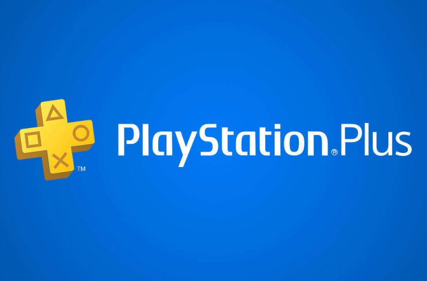 How To Find Free Games For PS Plus