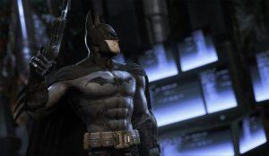 Batman: Gotham Knights PS5 Review