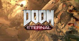 Doom Game Engine