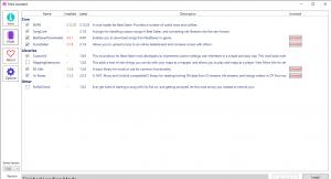 Download Custom Songs in PlayStation 4