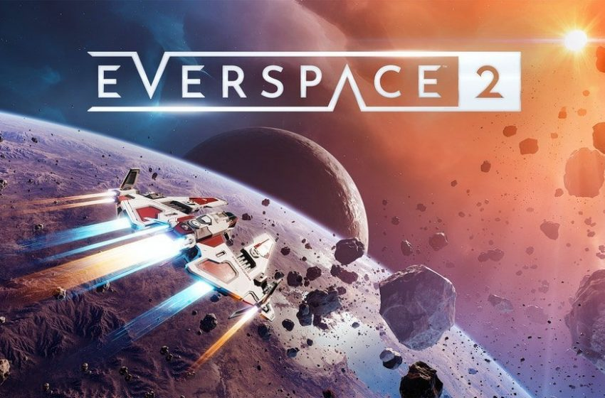 Everspace 2 – Online Gaming Experience