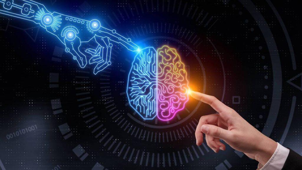 AI technolgy