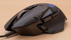 Logitech G903 Lightweight Gaming Mouse
