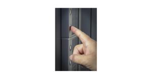 install ring doorbell