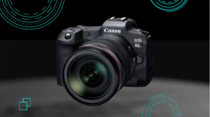 Choosing the Right Canon Mirrorless Digital Camera