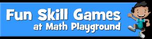 Math playgames