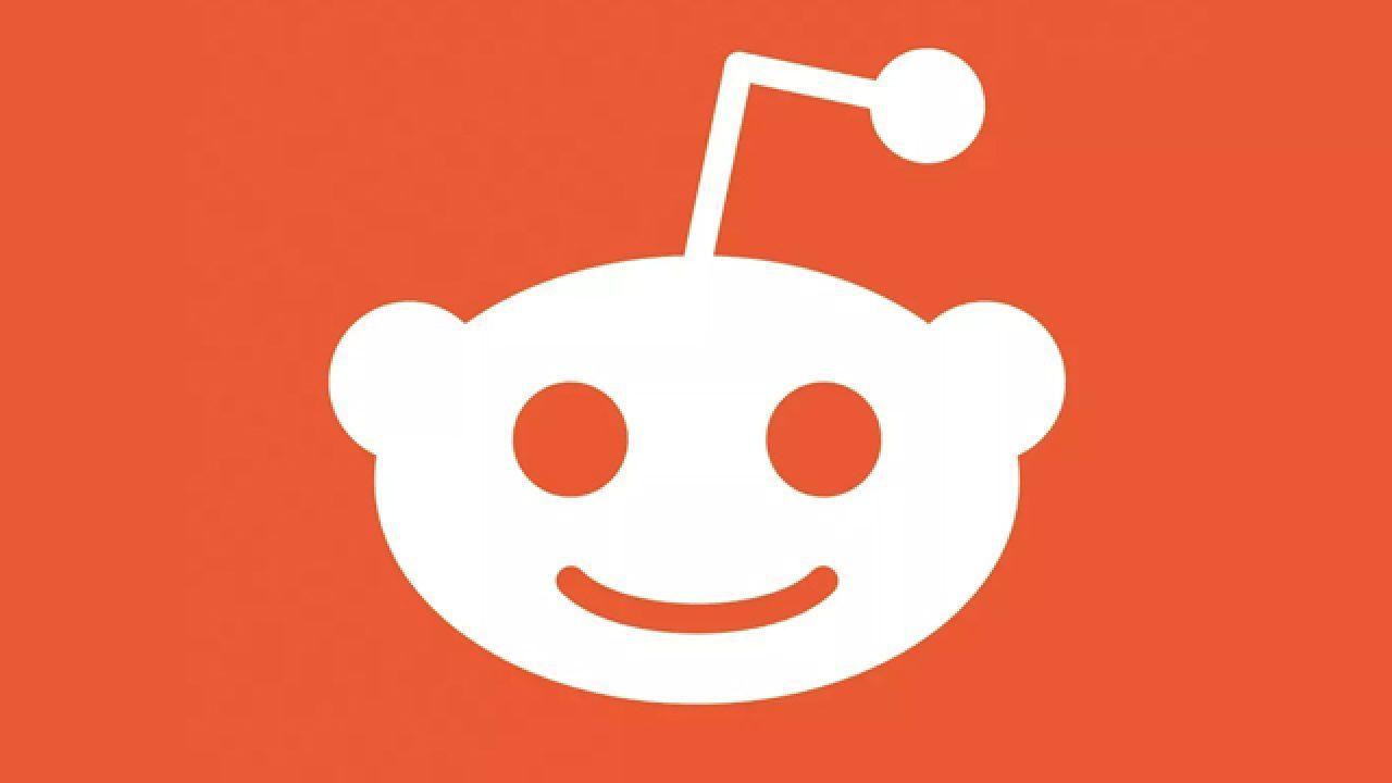 Reddit gaming