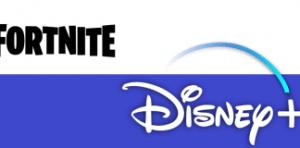 Disney plus for free