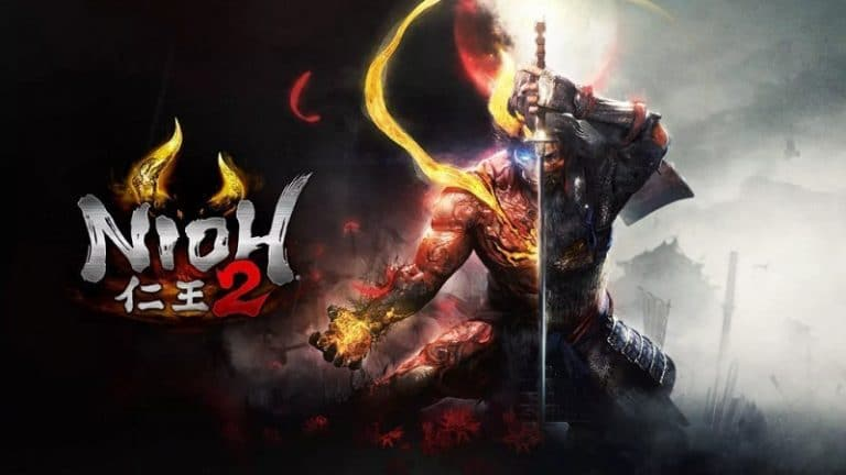 Nioh 2: Everything You needs to Know about this Game