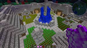 Minecraft Building Gadgets – Gets These to Spice Up Your Game