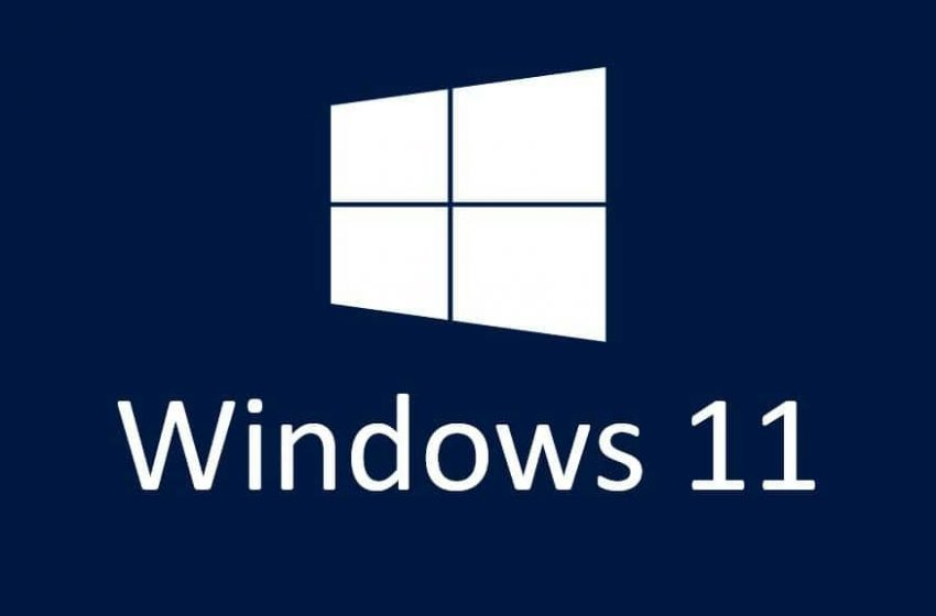 What Is the New Windows 11 Features?