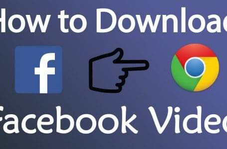 GetFVidy For Chrome