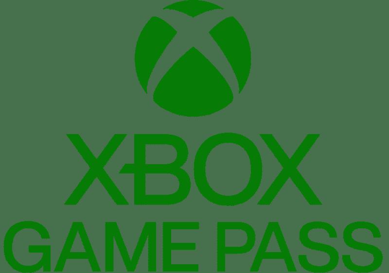 Xbox Game Passes