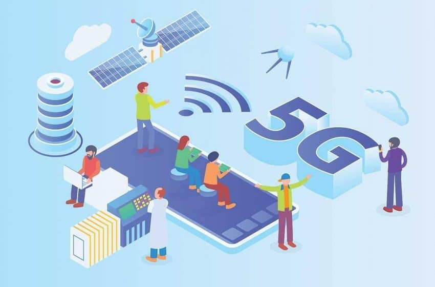 Why 5g technology Is Important