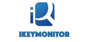 ikey Monitor Reviews