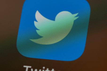 vHow Can You Edit a Tweet?