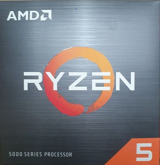 Best Motherboard for AMD Ryzen 5 5600X